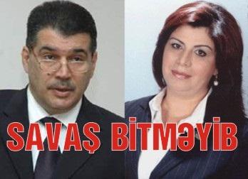 1350878921_elshad-abdullayev-guler-ehmedova