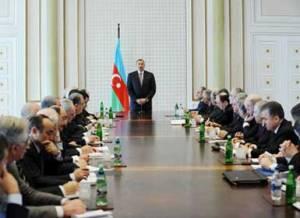 prezident-nazirler-kabineti