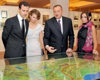 asad-aliyev