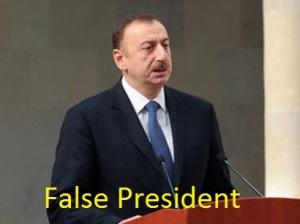 Ilham_Aliyev_160412_albom_7