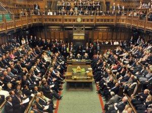 parliament_britaiin_290813