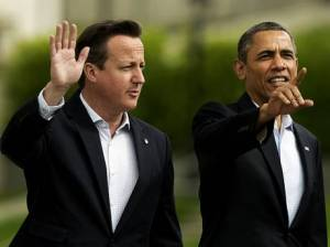 8-David-Cameron-EPA