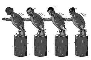 diktatorlarin-aqibeti
