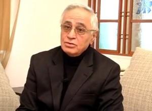 rehim-qaziyev