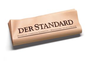 standard_logo_01