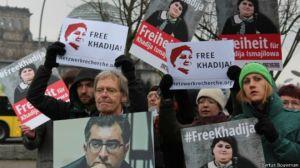 150121130351_berlin_protest_624x351_bertusbouwman