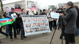 150121130523_berlin_protest_624x351_bertusbouwman