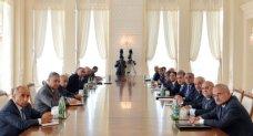 06_prezident-nazirlar-kabineti-yarim-illik-iclas-mushavira