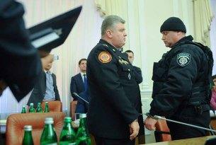 ukrayna_korrupsia