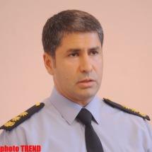 Vilayet_Eyvazov_290710