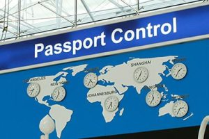 passport-control-sign1