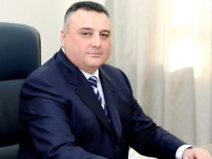 eldar_mahmudov-300x225