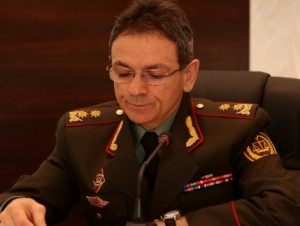 medet-quliyev-300x226