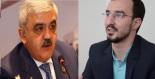 1439203366_azerbaycanda-islam-dovletinin-yaranmasinin-hech-bir-zemini-ve-perspektivi-yoxdur-video