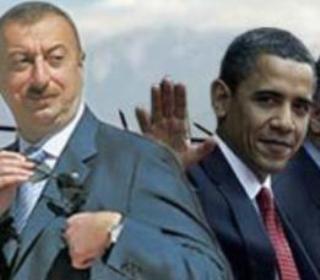 aliyev-obama-kollaj