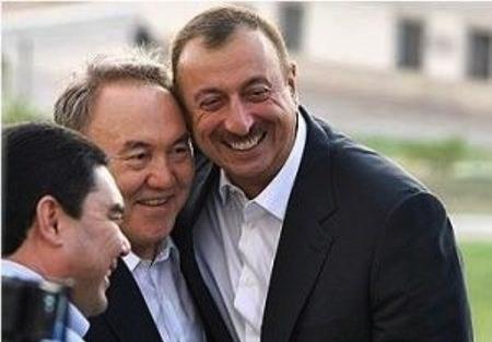 aliyev-nazarbayev.jpg
