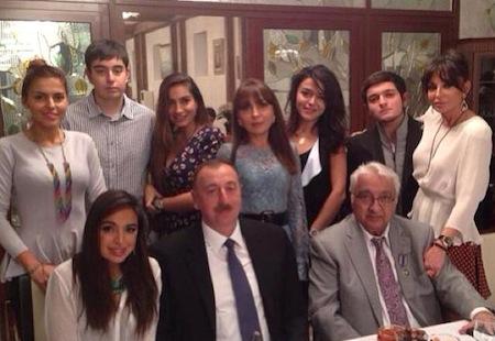 aliyev-pasayev-aile