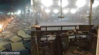 ataturk-havalimani-ndaki-patlamadan-ilk_x_60036_b